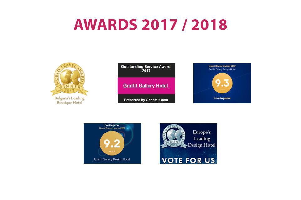 awards_2017-18.jpg