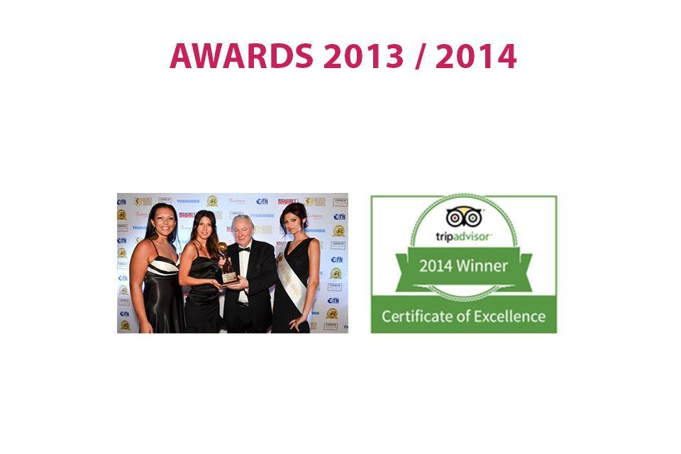 awards_13-14.jpg