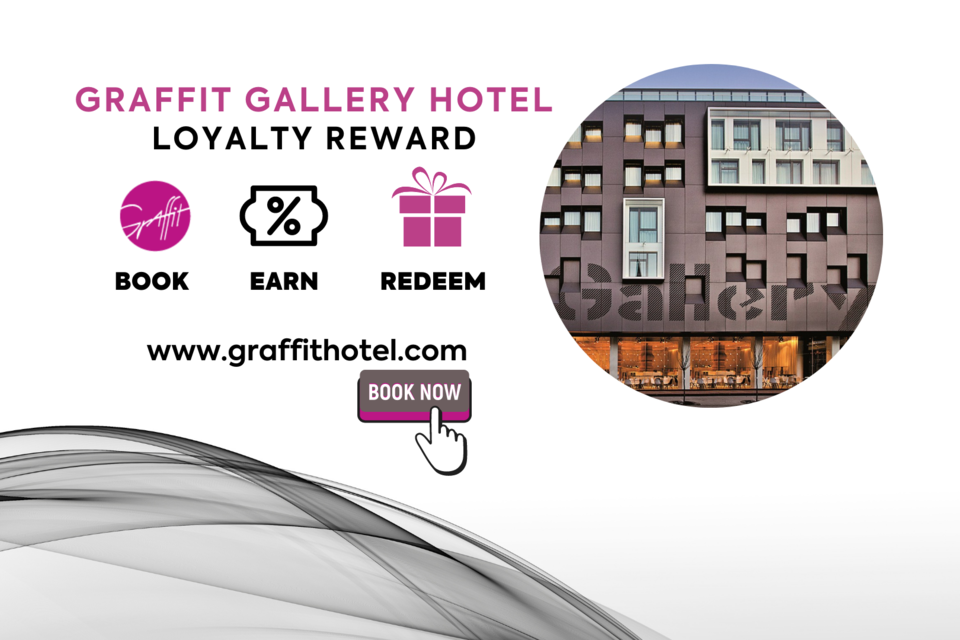 Loyalty Reward - cover site.png