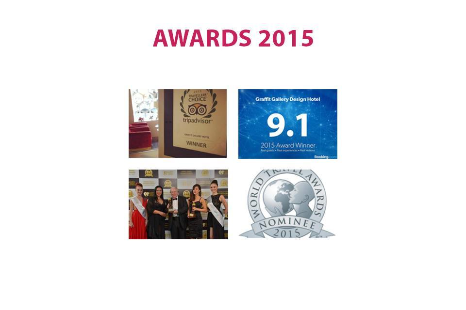 awards_2015.jpg