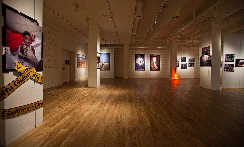 1_Graffit Gallery.jpg