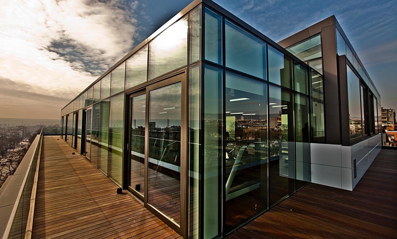 10_Roof Terrace_1.jpg