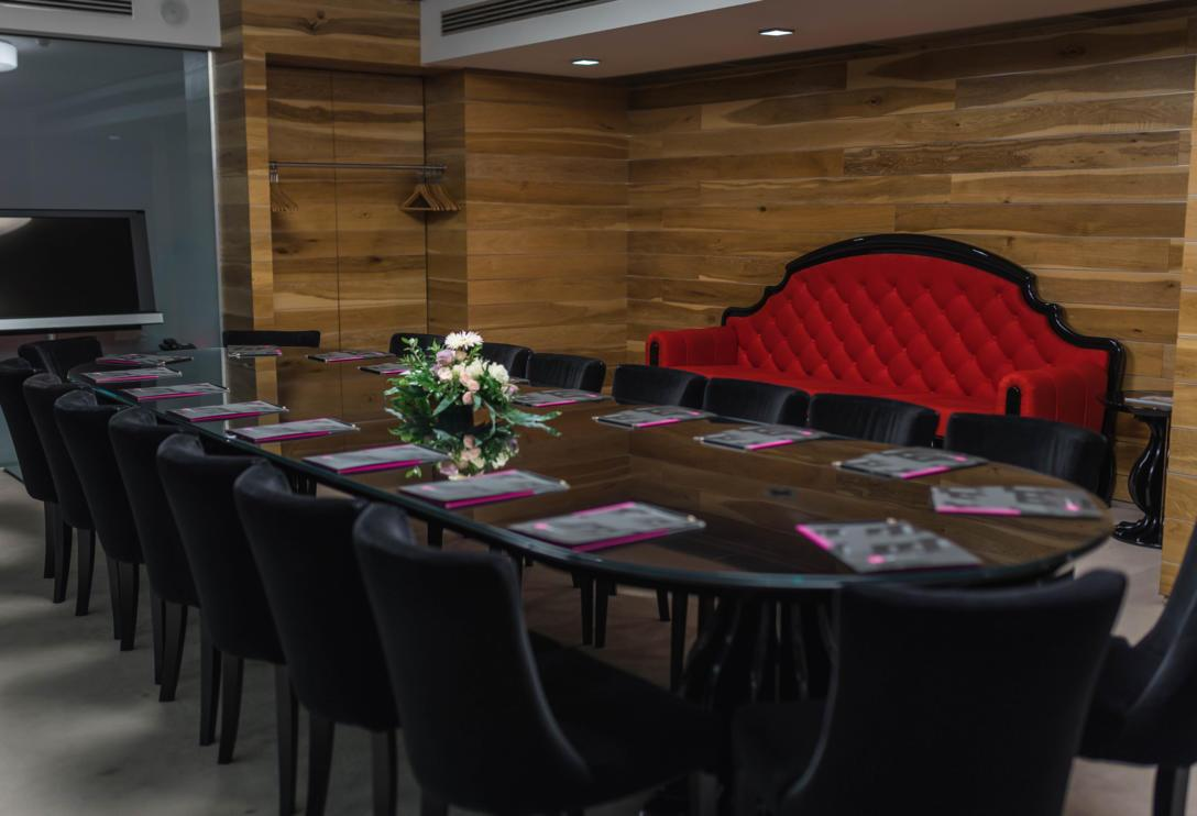 Carracci board room.JPG